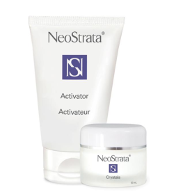 1. NeoStrata Skin Resurfacing Duo
