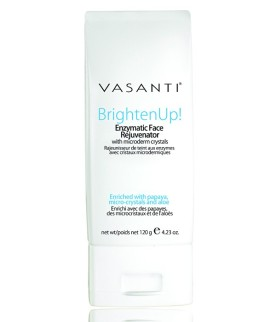 3. Vasanti Brighten Up!