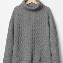 Sweatshirt 2.0